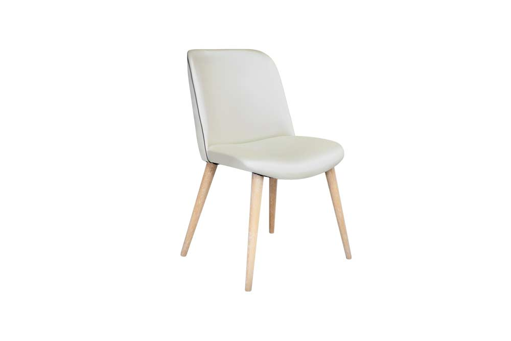 Europa Chair in Stock