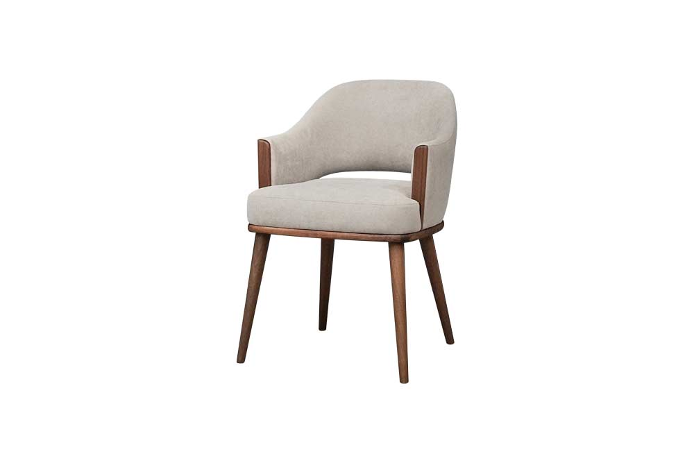 Juliet Chair in Stock