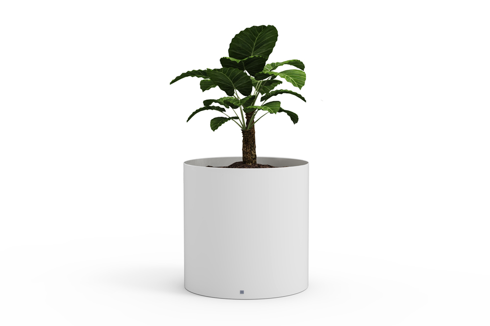 Magnus Planter A for Outdoor in Stock
