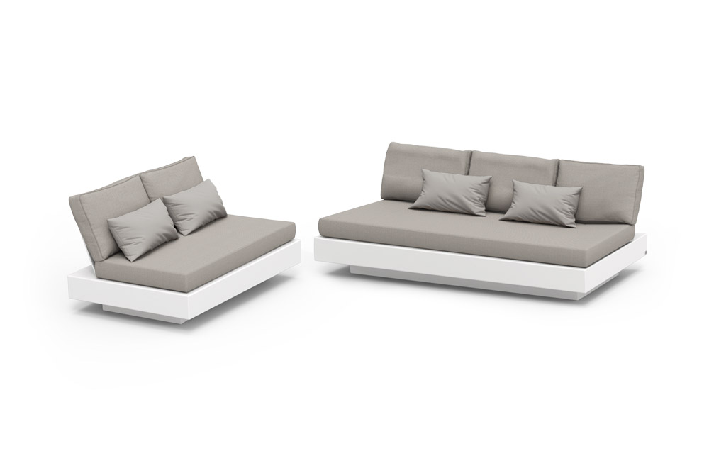 Nordic Sofas in Stock
