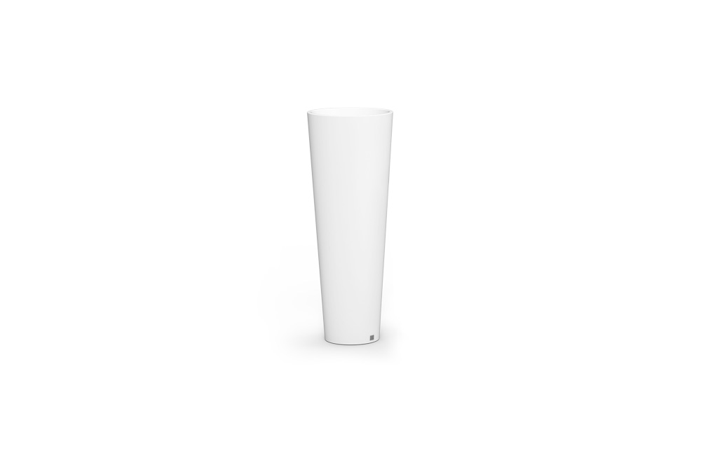Oceano Vase L for Outdoor in Stock
