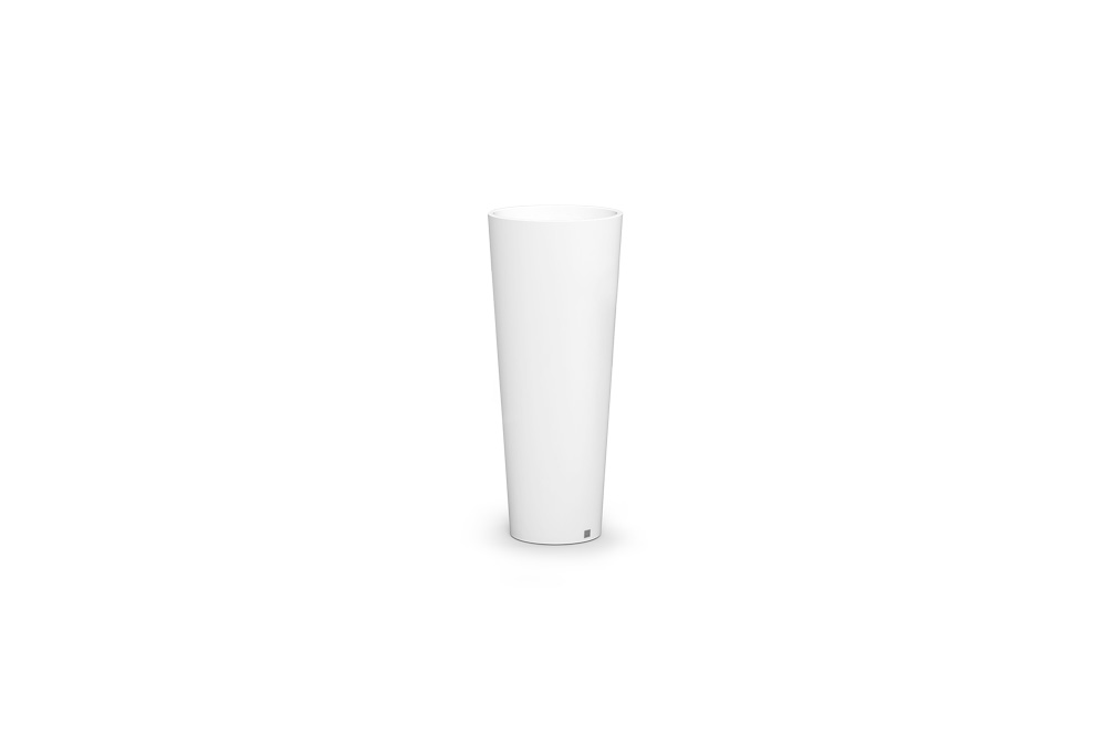 Oceano Vase M for Outdoor in Stock
