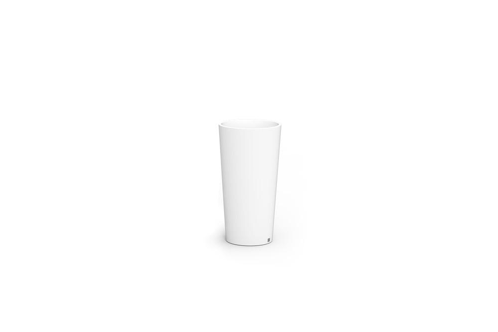 Oceano Vase S for Outdoor in Stock