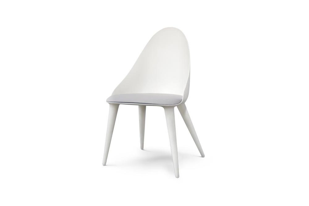 Mónaco Chair for Outdoor in Stock