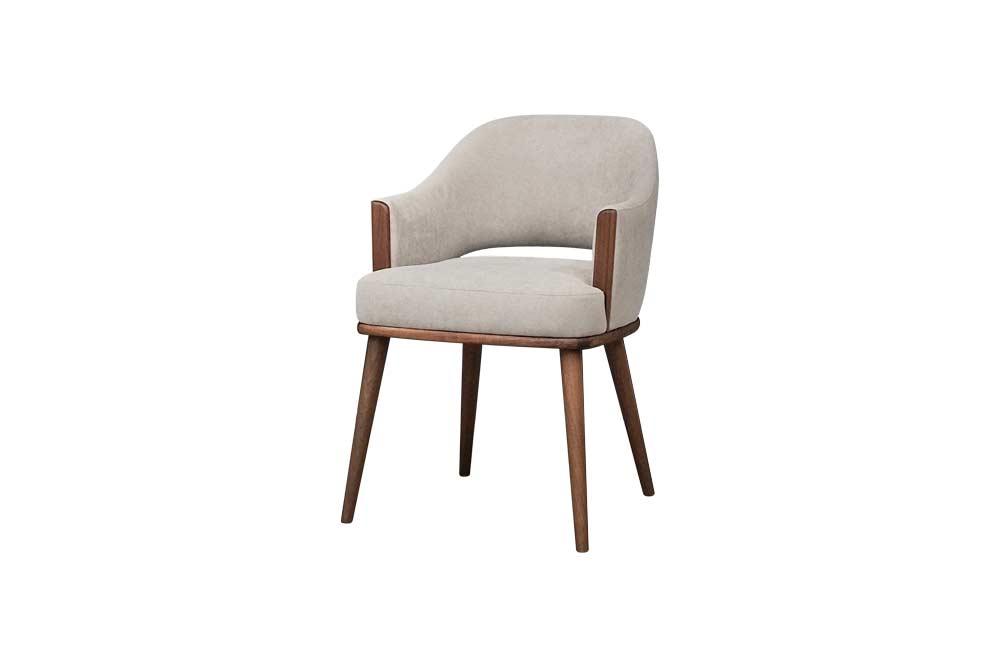 Juliet Chair in Stock