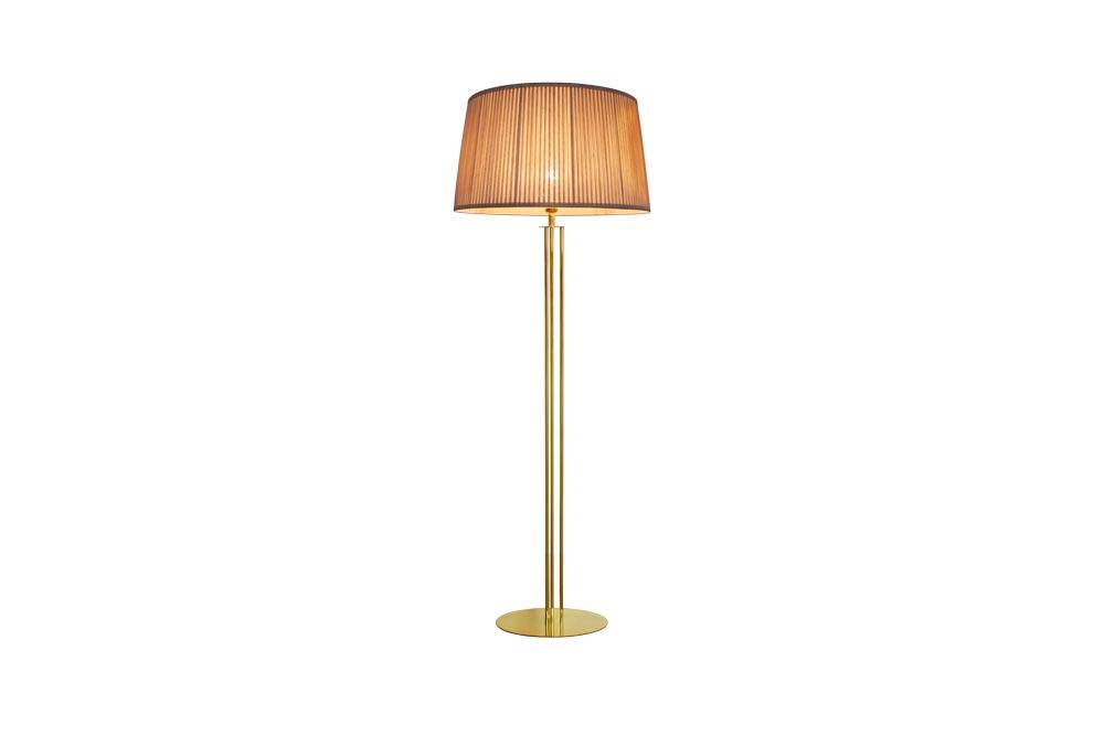 Pandora Floor Lamp in Stock