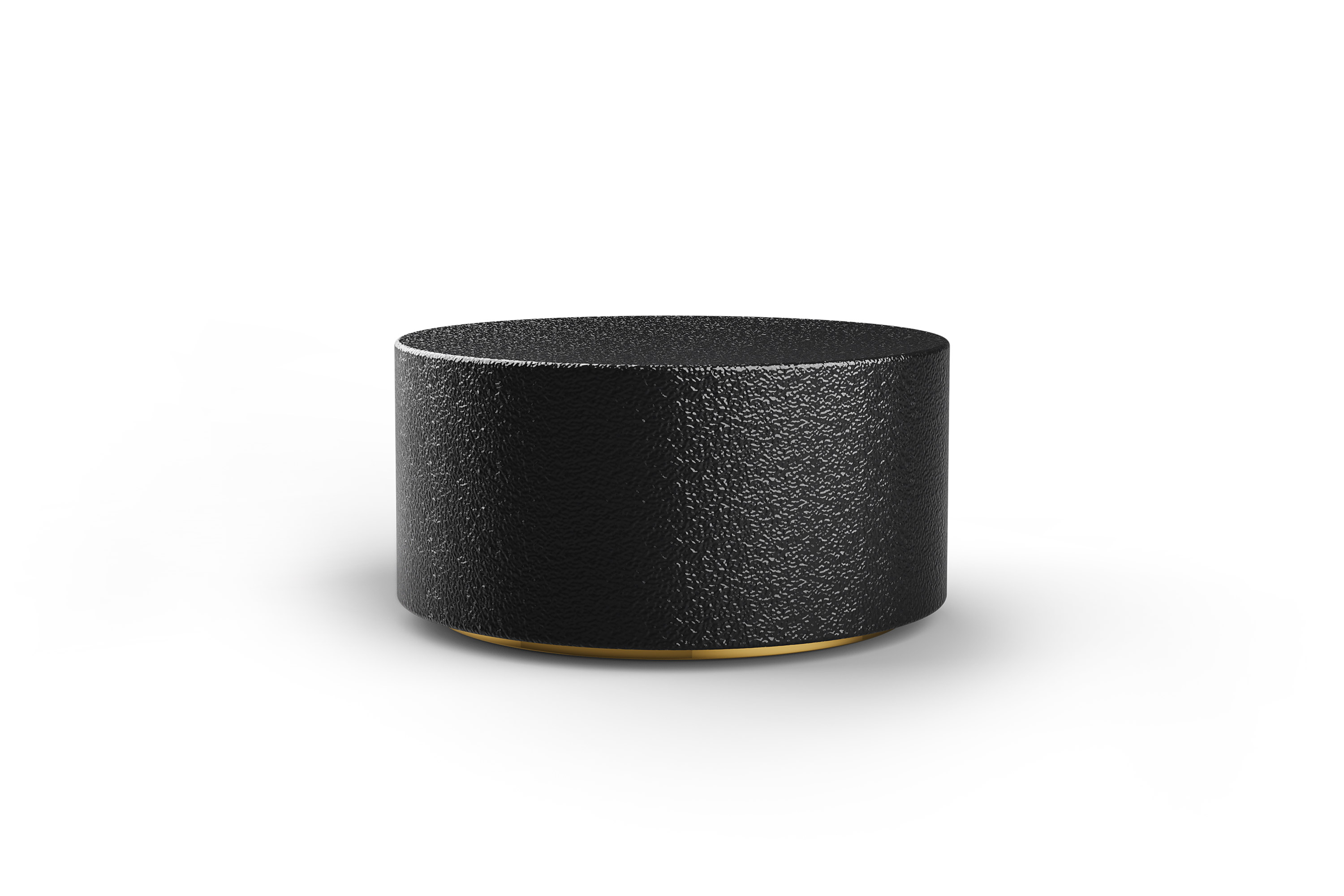 Magnus Coffee Table in Stock