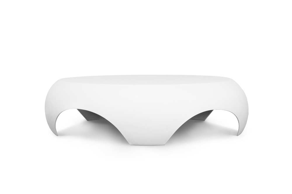Diana Coffee Table for Outdoor in Stock