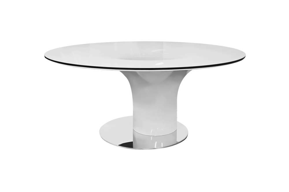 Jazz Dining Table in Stock