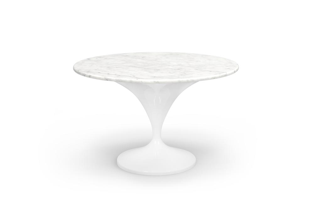 Charm Dining Table in Stock