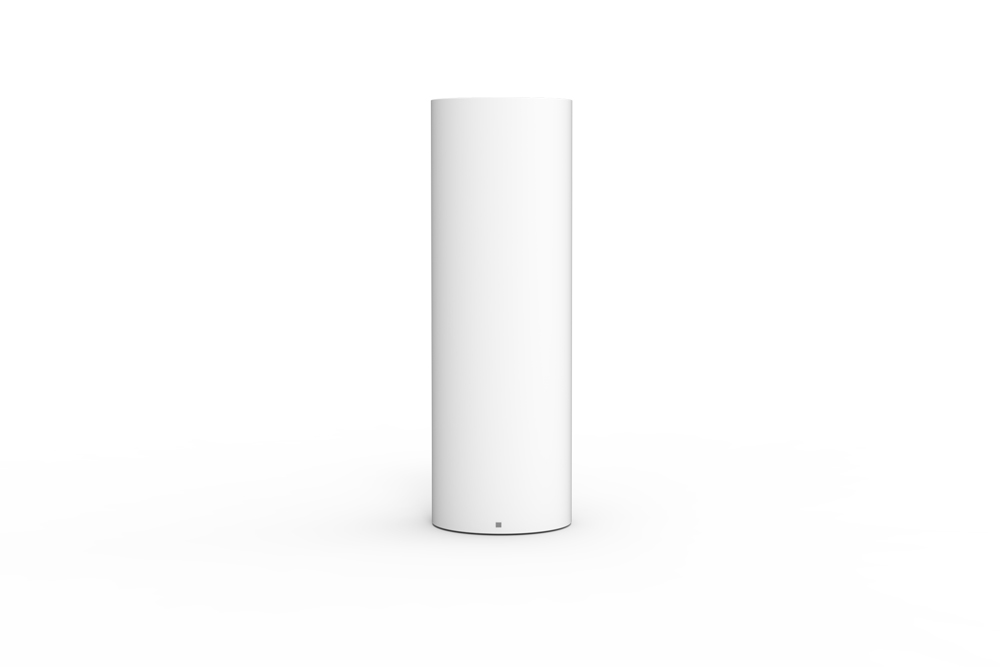 Magnus Vase XL for Outdoor in Stock
