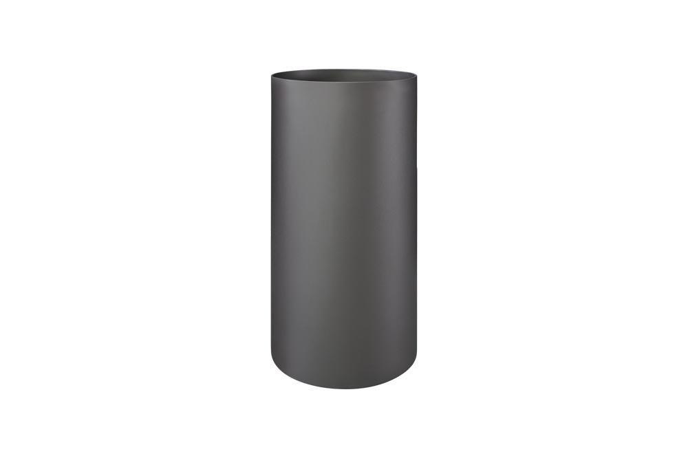 Vaso Magnus XL em Stock