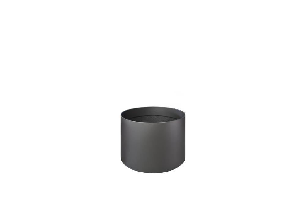 Magnus XS Vase in Stock
